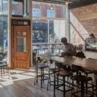 September Surf Café - Restaurants - 514-934-5000