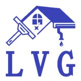 View Lavage Vitre Général's Montréal profile