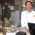 Bakery Sate - French Restaurants - 604-506-0290
