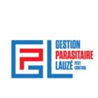 Gestion Parasitaire Lauzé - Pest Control Services
