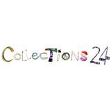 View Collections 24's Montréal profile
