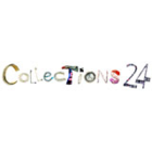 Collections 24 - Boutiques