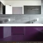 Boiserie Alpin - Furniture Manufacturers & Wholesalers