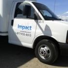 Impact Office Services Ltd - Office Furniture & Equipment Retail & Rental - 780-452-7179