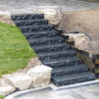 O'Brien & Family Landscaping - Snow Removal