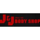 J & J Body Shop - Auto Body Repair & Painting Shops