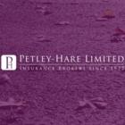 Petley-Hare Ltd - Insurance Brokers - 905-433-4200