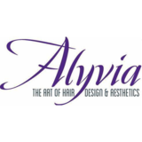 Voir le profil de Alyvia The Art Of Hair Design & Aesthetics - Brantford