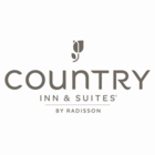 Country Inn & Suites by Radisson, Oakville, ON - Closed - Hôtels - 905-829-8020