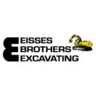 Eisses Brothers Excavating - Excavation Contractors