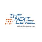 The Next Level - Produits de chanvre - 403-204-0205
