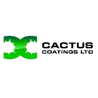 Cactus Coatings Ltd