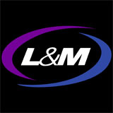 View L & M Powertrain Parts's Brampton profile