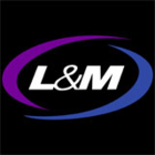 Voir le profil de L & M Powertrain Parts - Mississauga