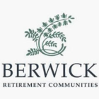 Berwick House - Retirement Homes & Communities - 250-721-4062