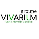 Voir le profil de Groupe Vivarium Extermination - Montréal-Nord