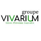 Groupe Vivarium Extermination - Pest Control Services