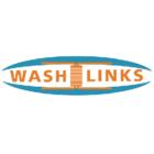 Washlinks Carwash Equipment Sales & Service - Logo
