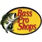 Bass Pro Shops - Sporting Goods Stores - 403-592-3900