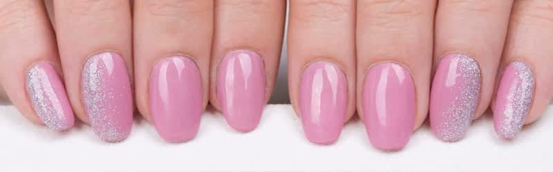 Bella nails spa burlington on 100 plains rd w - Burlington nail salons ...