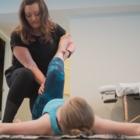 Life of Wellness Centre - Coaching et développement personnel