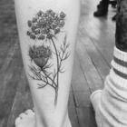Studio Mandrika - Tattooing Shops
