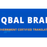 View Iqbal Brar Certified Translator's Albion profile