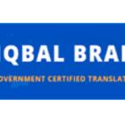 View Iqbal Brar Certified Translator's Pitt Meadows profile