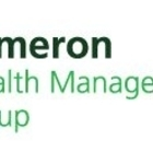 Cameron Wealth Management Group - TD Wealth Private Investment Advice - Investment Advisory Services