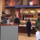 Thai Pearl - Restaurants - 604-298-1681