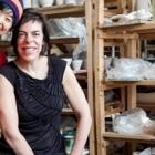 Studio Alexandra - Boutiques d'artisanat