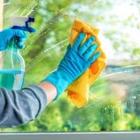 Best Shine Cleaners - Nettoyage résidentiel, commercial et industriel