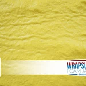 All Spray Foam Insulation & Protective Coatings - Opening