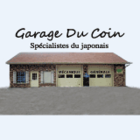 Garage Du Coin - Auto Repair Garages