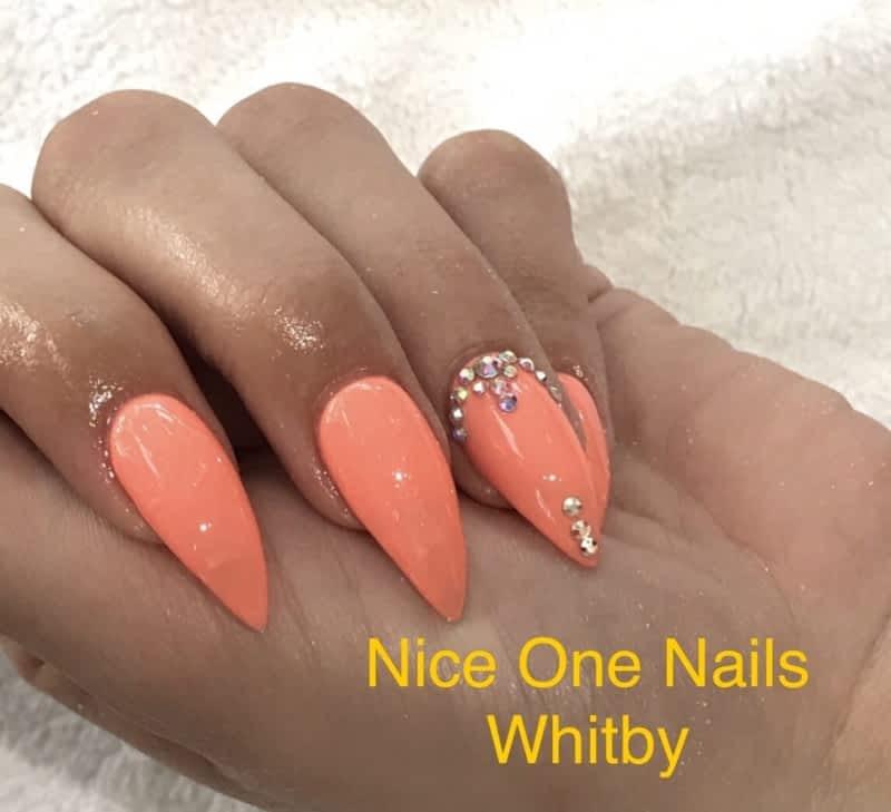 Elite nail spa whitby on 14 4160 baldwin st s canpages photo elite nail spa prinsesfo Choice Image