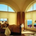 Gallant Art Window Fashion - Doors & Windows