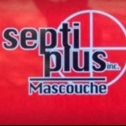 View Fosses Septiques Septi-Plus Inc's LaSalle profile