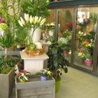Bardou Fleuriste - Florists & Flower Shops - 418-527-2579