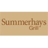 View Summerhays Grill's Ottawa profile
