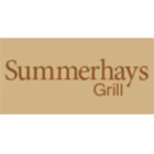 Summerhays Grill - Restaurants - 613-228-6049