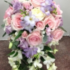 Fascination Flowers - Florists & Flower Shops - 905-527-2881
