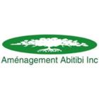 Aménagement Abitibi Inc - Logo