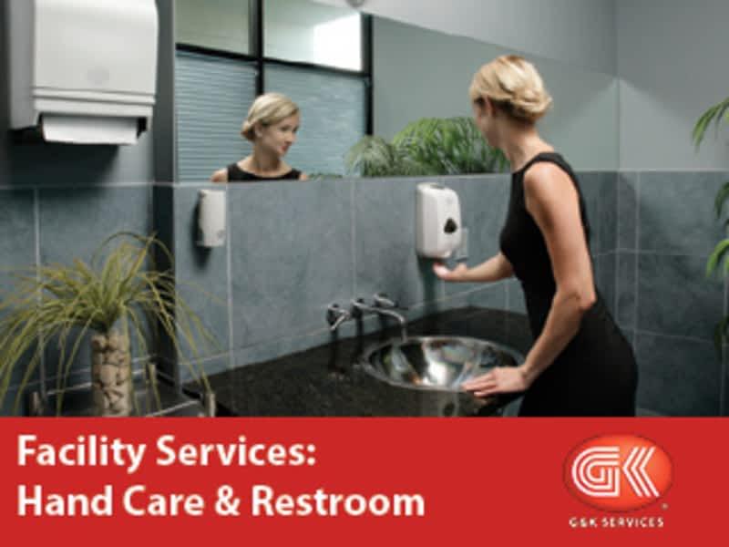 photo G&K Services