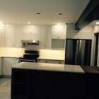 Proulx Construction - Rénovations - 819-790-9595