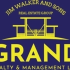 View Jim Walker and Sons Real Estate Group's High River profile