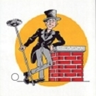 Local Chimney Sweeps Inc - Logo