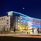 Aloft Vaughan Mills - Hotels - 905-695-0500