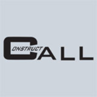 Constructall Inc - Couvreurs