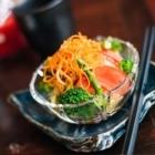 Yokato Yokabai - Restaurants - 514-700-5432