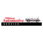 Mildmay Automotive Service - Car Repair & Service
